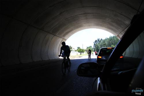 BTT Coimbra XCM 2012 Montemor (265) No túnel