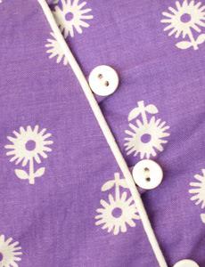 purplerain6