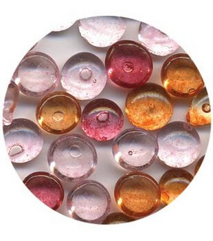 http://www.joann.com/dew-droplets-in-bottles/prd51239.html#q=droplets&start=6