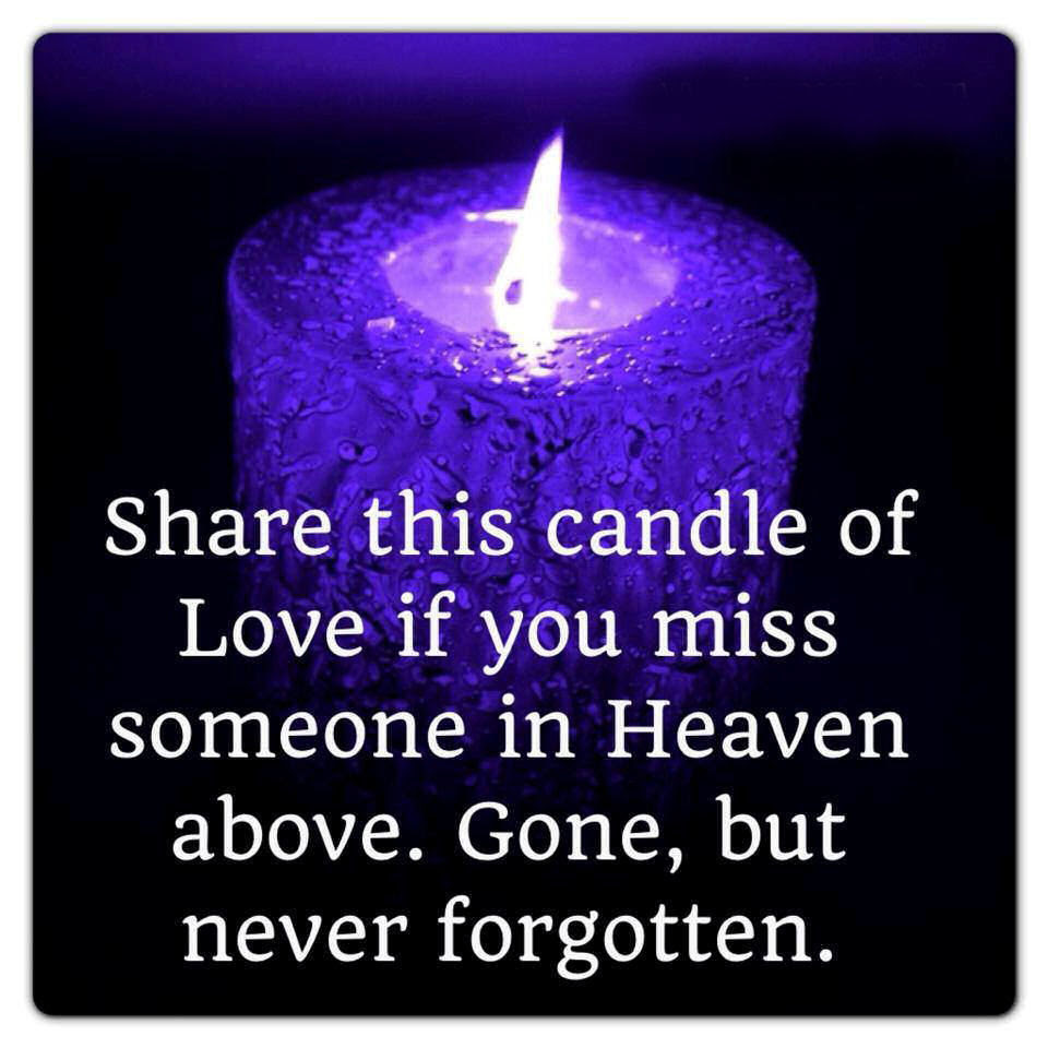 If You Miss Someone In Heaven Pictures Photos And Images For