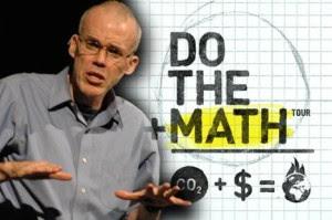 do-the-math