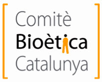 Comitè de Bioètica de Catalunya