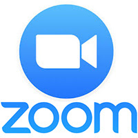 How to add Captions & Transcripts to Zoom Video Conferencing
