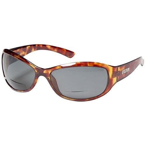 ono sunglasses onos harbor dock polarized fishing