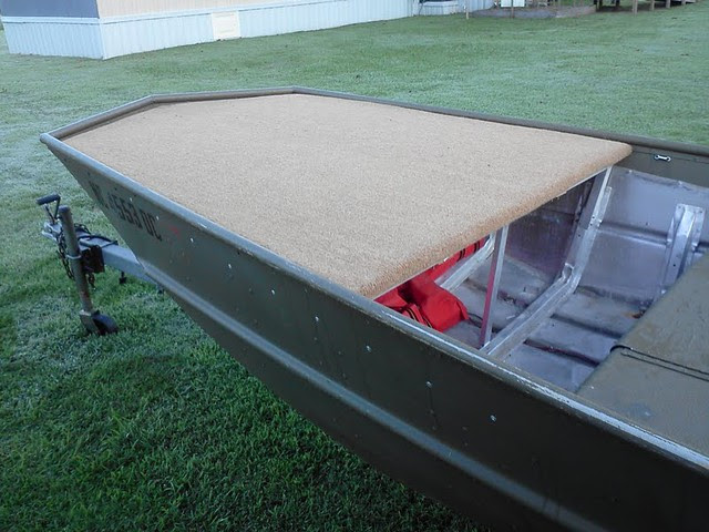 jon boat deck jon boat deck ideas jon boat deck build a jon boat deck