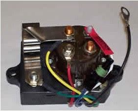 2003 ram fuse box relay 73 youtube 32 73 powerstroke glow plug relay wiring diagram wiring diagram list  32 73 powerstroke glow plug relay