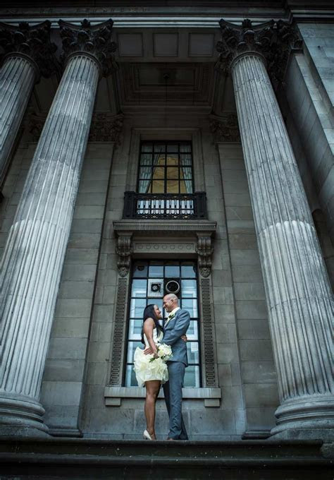 Marylebone Town Hall Wedding   London Wedding Photographer