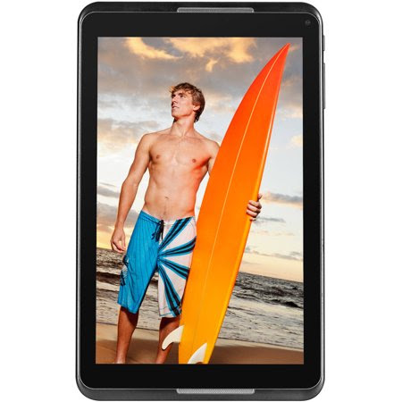 """Buy Digi-land Dl1168a 16 Gb Tablet - 11 6"""""""