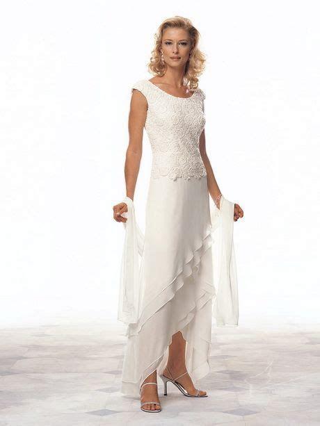 Mother of the groom beach wedding dresses   Elegant Mother