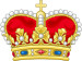 Princely crown.svg