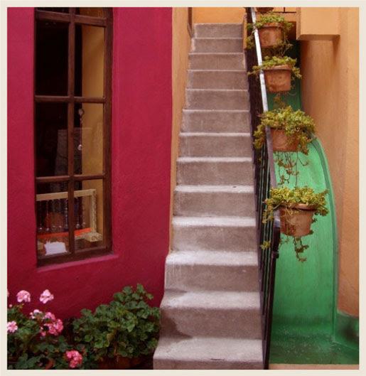 Hacienda Home Decor: Home Design And Decor Reviews