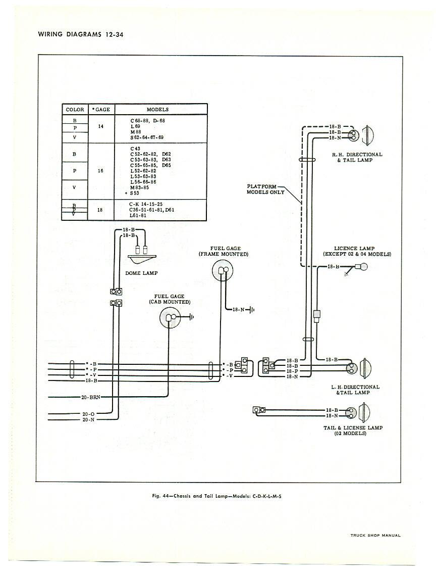 Diagram 69 Nova Tail Light Wiring Diagram Full Version Hd Quality Wiring Diagram Schematictools Biorygen It