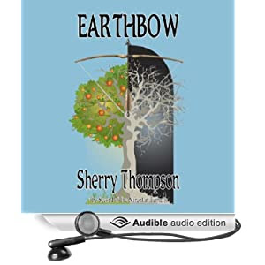Earthbow: The Narentan Tumults