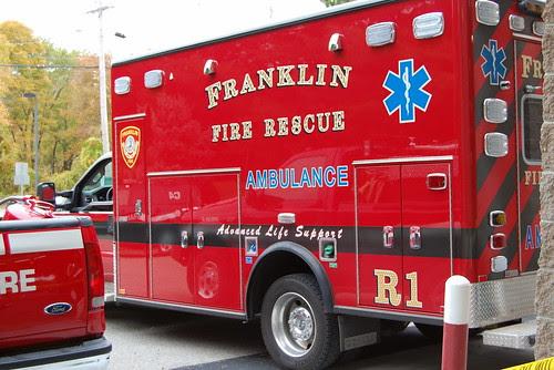 FireDept_Rescue1