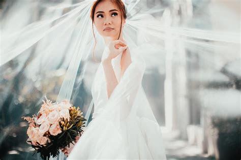 Bridal Boutique Manila   Wedding Gown Designer