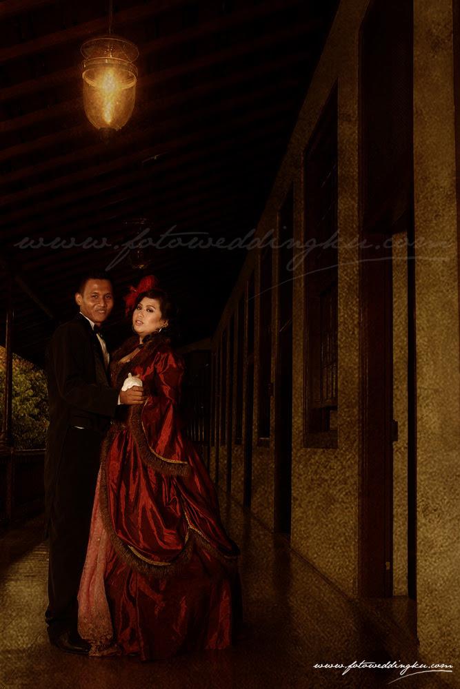 Yolanda S Blog Wedding Dresses With Long Sleeves Stunning