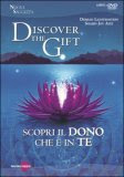 Discover the Gift - DVD