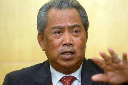 Rakyat Malasia tak perlukan Abah