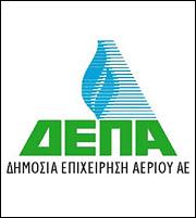 Αέριο: «Μικροεκπτώσεις» δίνει η Gazprom - Γιατί πάει πίσω η πώληση της ΔΕΠΑ