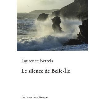 """Résultat de recherche d'images pour """"le silence de belle-île"""""""