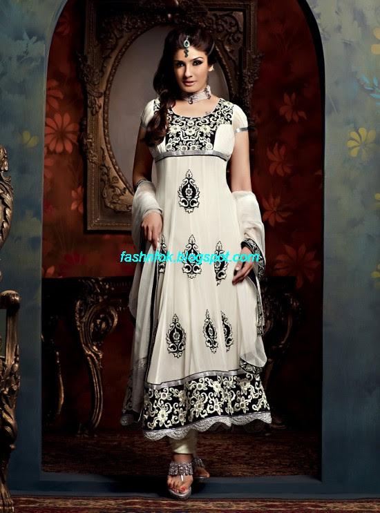 Anarkali-Fancy-Embroidered-Frocks-2013-Anarkali-Churidar-Shalwar-Kameez-New-Fashionable-Eid-Dress-2