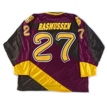Minnesota Gophers 1997-98 jersey photo Minnesota Gophers 1997-98 B.jpg
