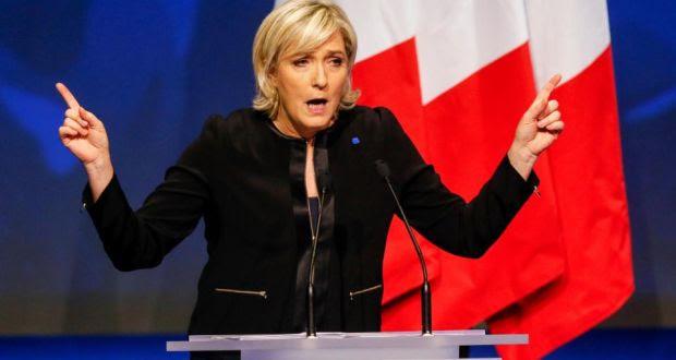 Cantillon: Sumber 'menyebar' di obligasi Irlandia dan Perancis