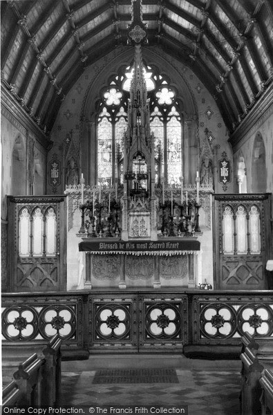 http://photos.francisfrith.com/frith/pantasaph-the-high-altar-st-david-s-church-c1955_p193080.jpg