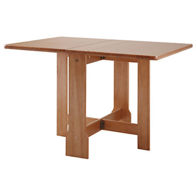 Meuble cuisine table ikea tables pliantes - Tables pliantes castorama ...