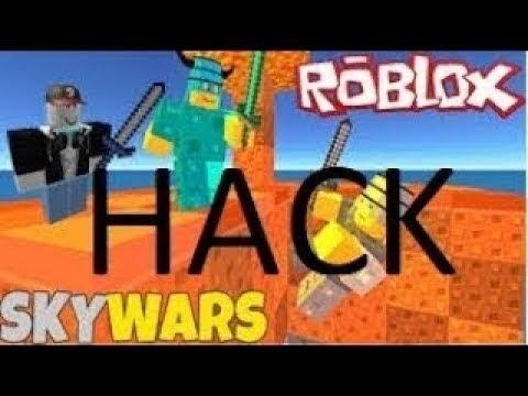 op  jojo op roblox id code roblox robux mega glitch