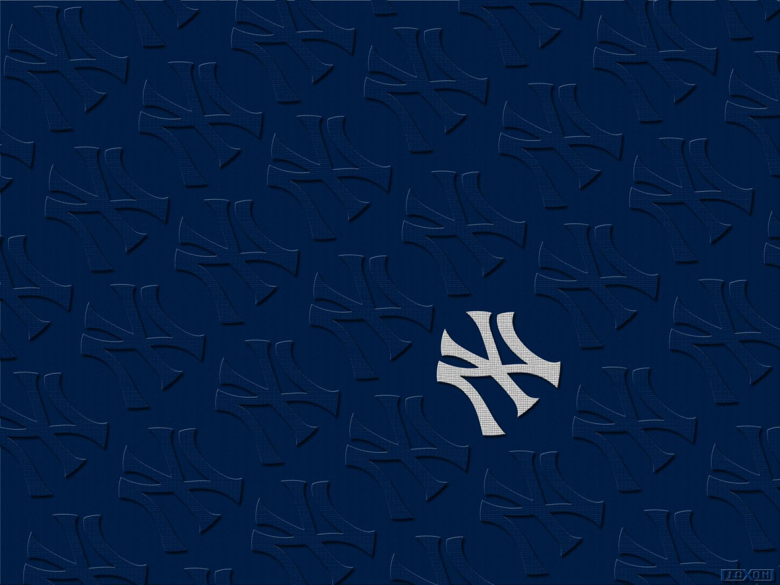 Yankees Wallpapers Blackberry Forums At Crackberry New York
