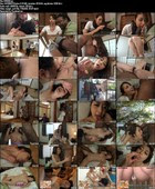 GVG-240 Married Hojo Asahi That Lust In Black Thick Chi