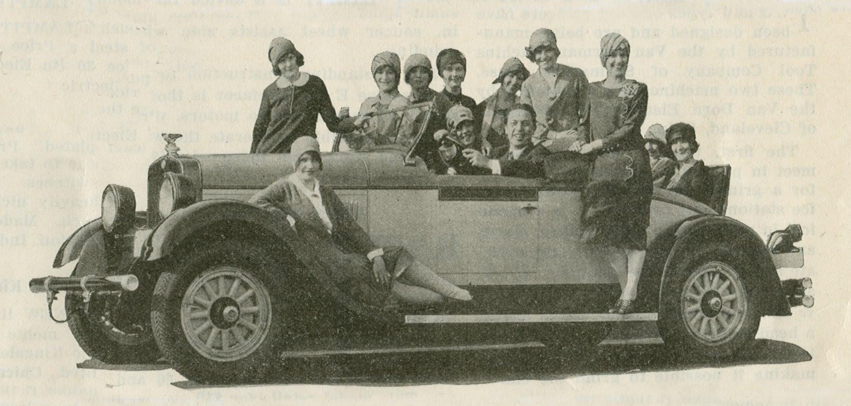 Resultado de imagem para 1927