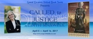 photo called  to justice  large banner448_zpsvgdwhije.jpg