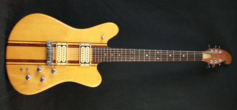 Martin EM-18