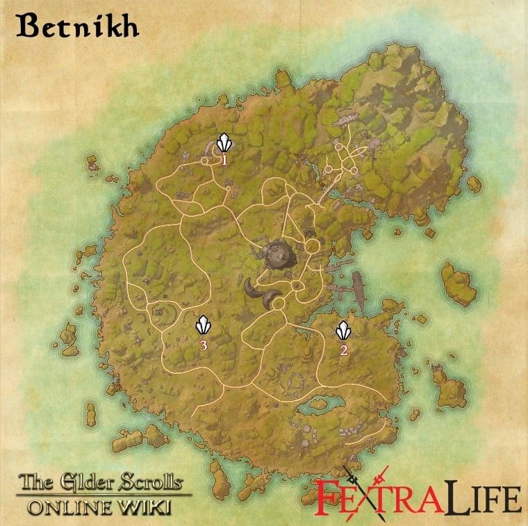 betnikh_skyshards
