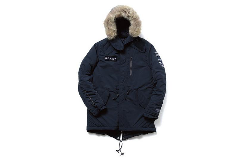 321-uniform-experiment-padded-mods-coat-1