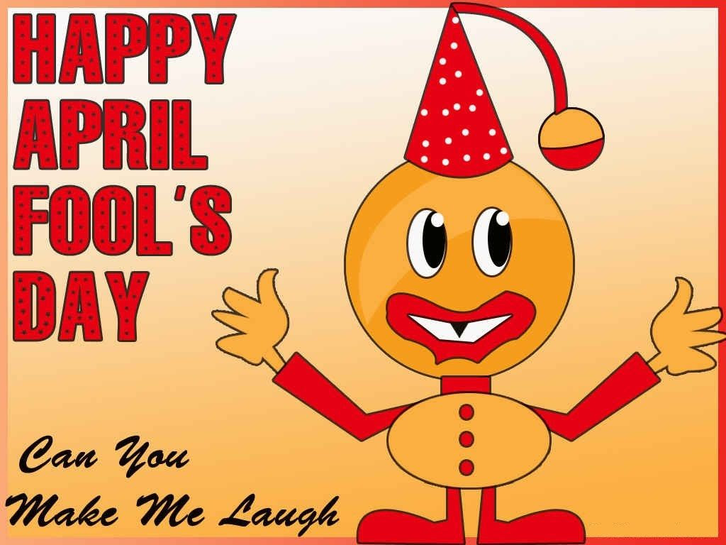Happy April Fools Day Pictures, Photos, and Images for Facebook, Tumblr, Pinterest, and Twitter