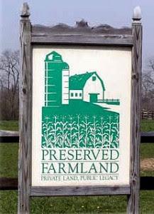 farmlandpreservation