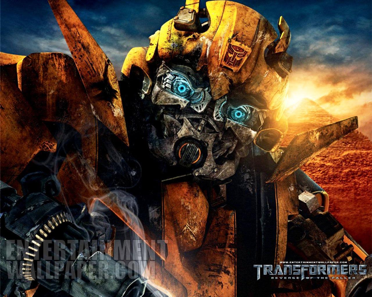 Transformer Pict Transformers Revenge Fallen