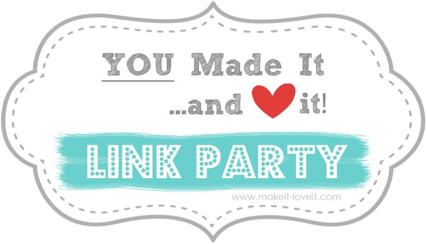 link party revised