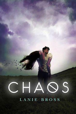 Chaos (Fates #2)