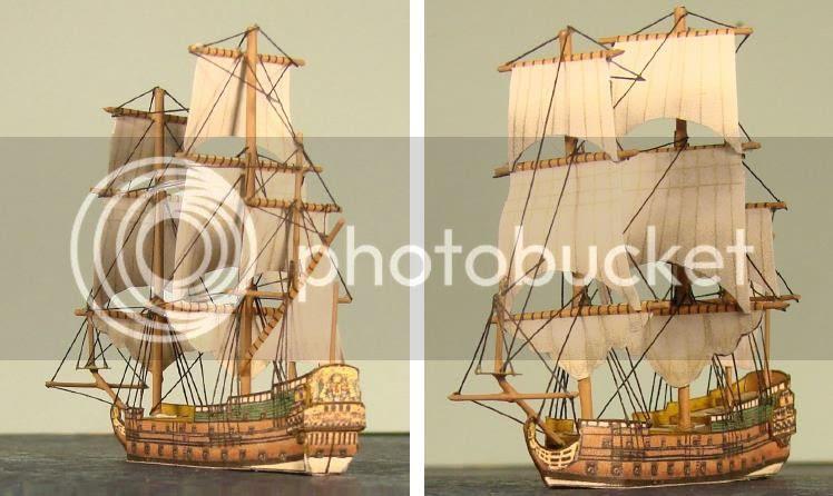 photo ship.century.wood.papercraft.0005_zpstnepxcvv.jpg