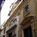 Parroquia Nuestra Señora del Rosario,Cadiz,Andalucia,España