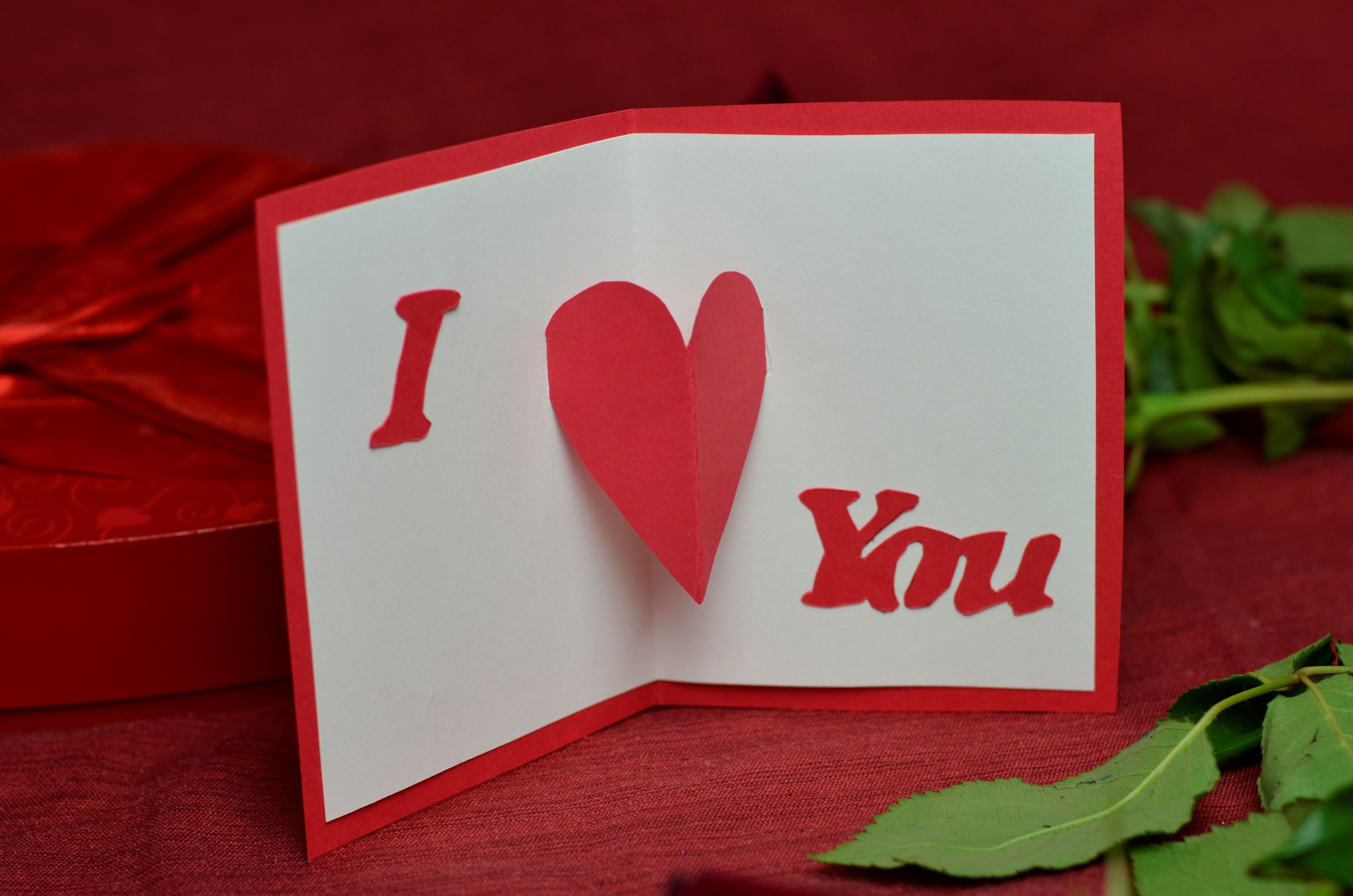 orst valentines day cards - HD1600×1060