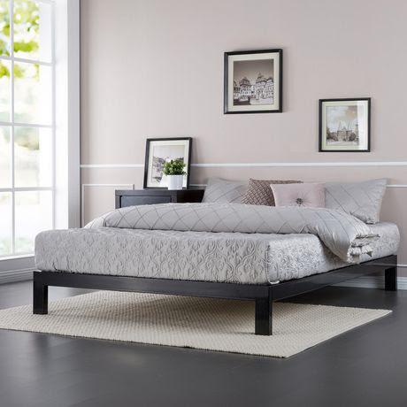 53 Leons King Size Bedroom Sets Newest