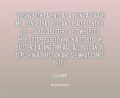 Quotes After Losing Your Dad