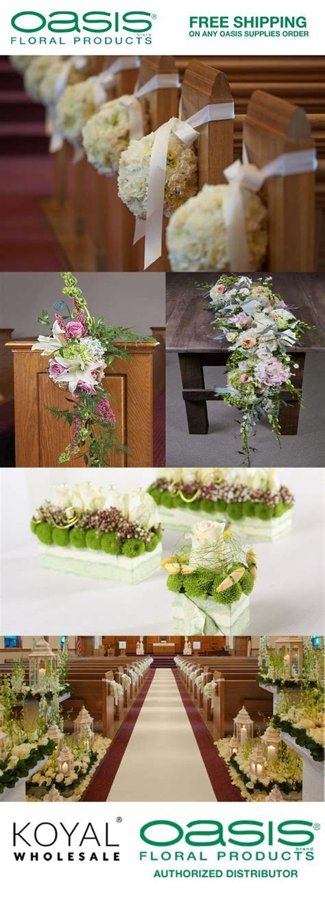 266 best Floral Table Runners images on Pinterest   Table