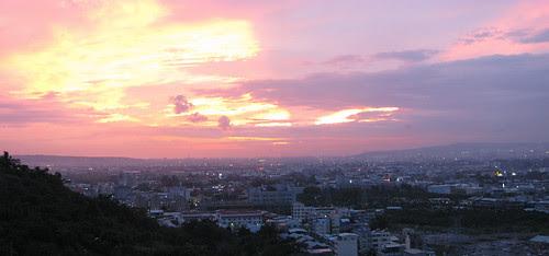 sunset_pan.jpg