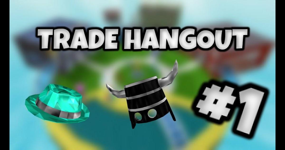 g2top.com/roblox Roblox.Com Trade Hangout | utool.icu